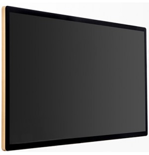 "19""/22""/27""/32""/42""/47""/50""/55""/58""/65""/70""/75""/85"" In-store digital signage display boards."